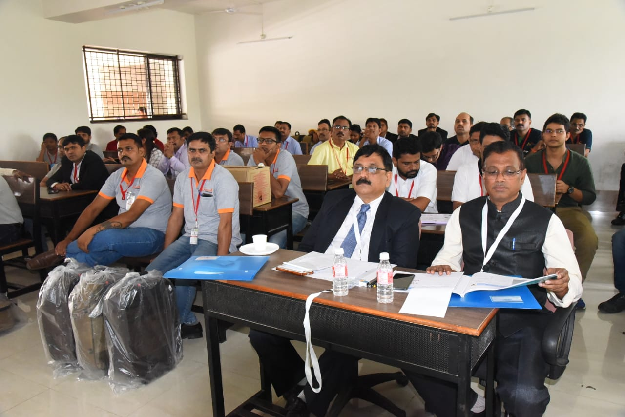 30th Annual Chapter Convention on Quality Concepts