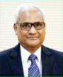 Mr. Anil Kumar Jain ED Solar Group
