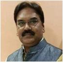 Mr. Surendra Nishanrao