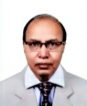 Mr. Manohar Hedaoo