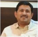 Dr. Anil Kathoye