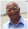 Mr. Ashok S Gadge
