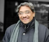 Mr. Vivek Shrouty