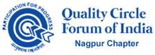 QCFI nagpur chapter