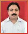 CA Mr. Anand Dhoka