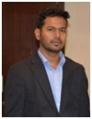 Mr. Mayur Chapate