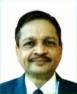 Mr. Amol Joshi