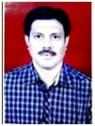 Dr. Vijay Gandhewar
